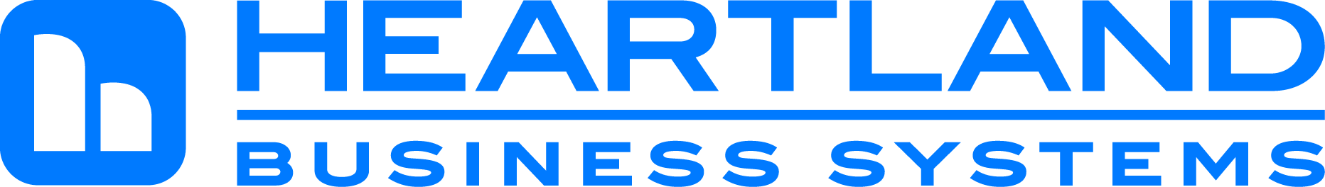 HBS-Logo-RGB-20160119