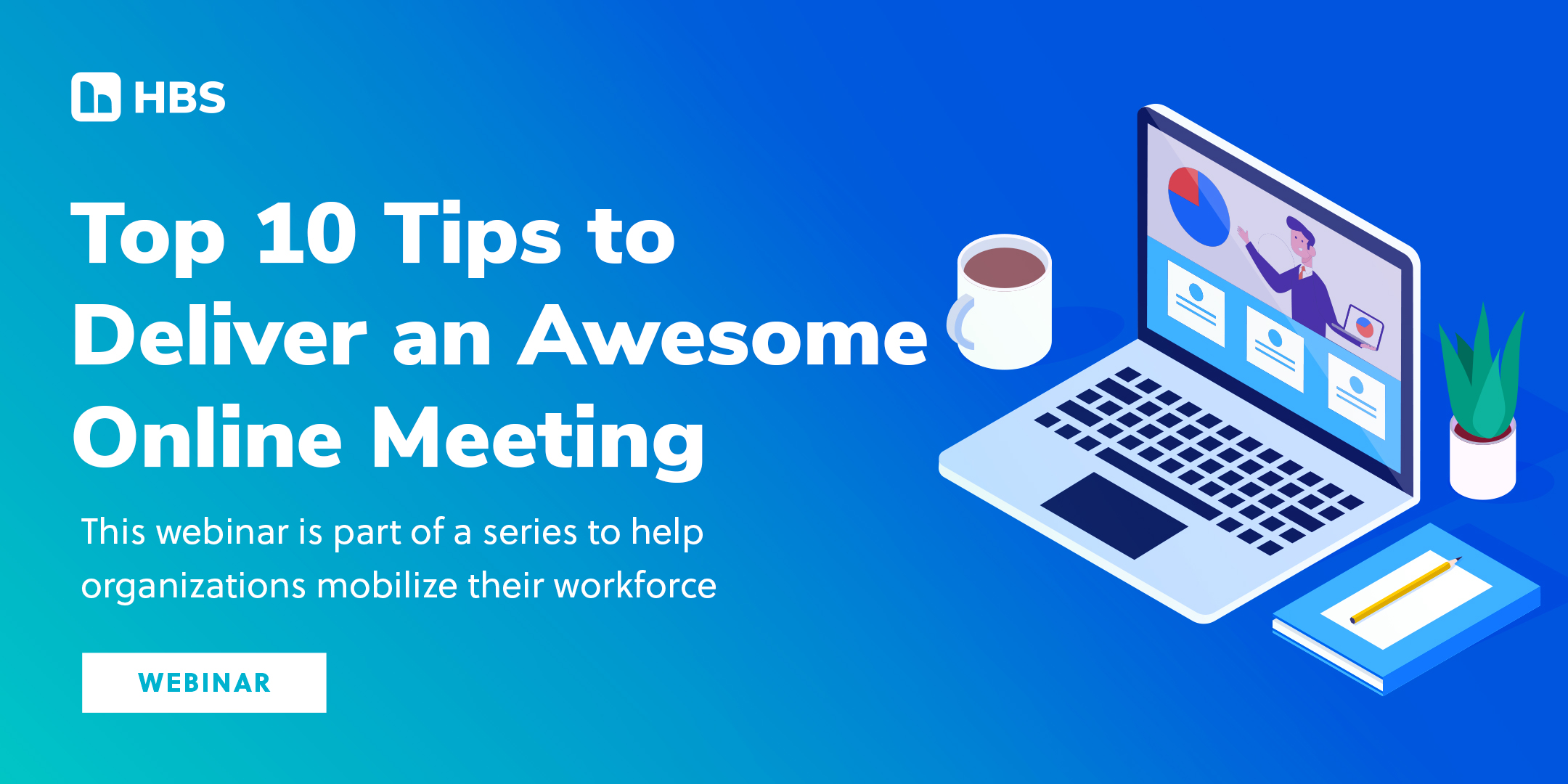 HT-Deliver-a-Great-Meeting-Hero-Image-3-19-2020b