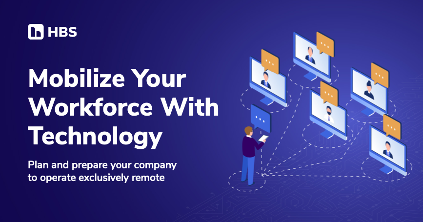 Screen Shot 2020-04-01 at 2.47.13 PM