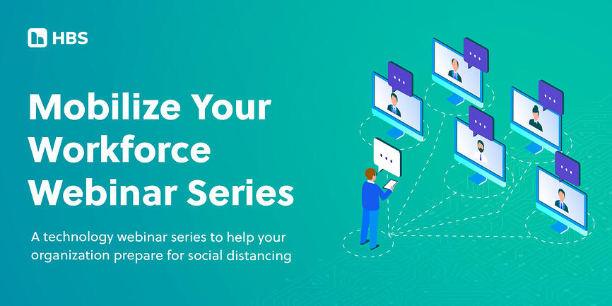 Webinar-Series-MYW-Hero-Image-Vector-3-19-2020e